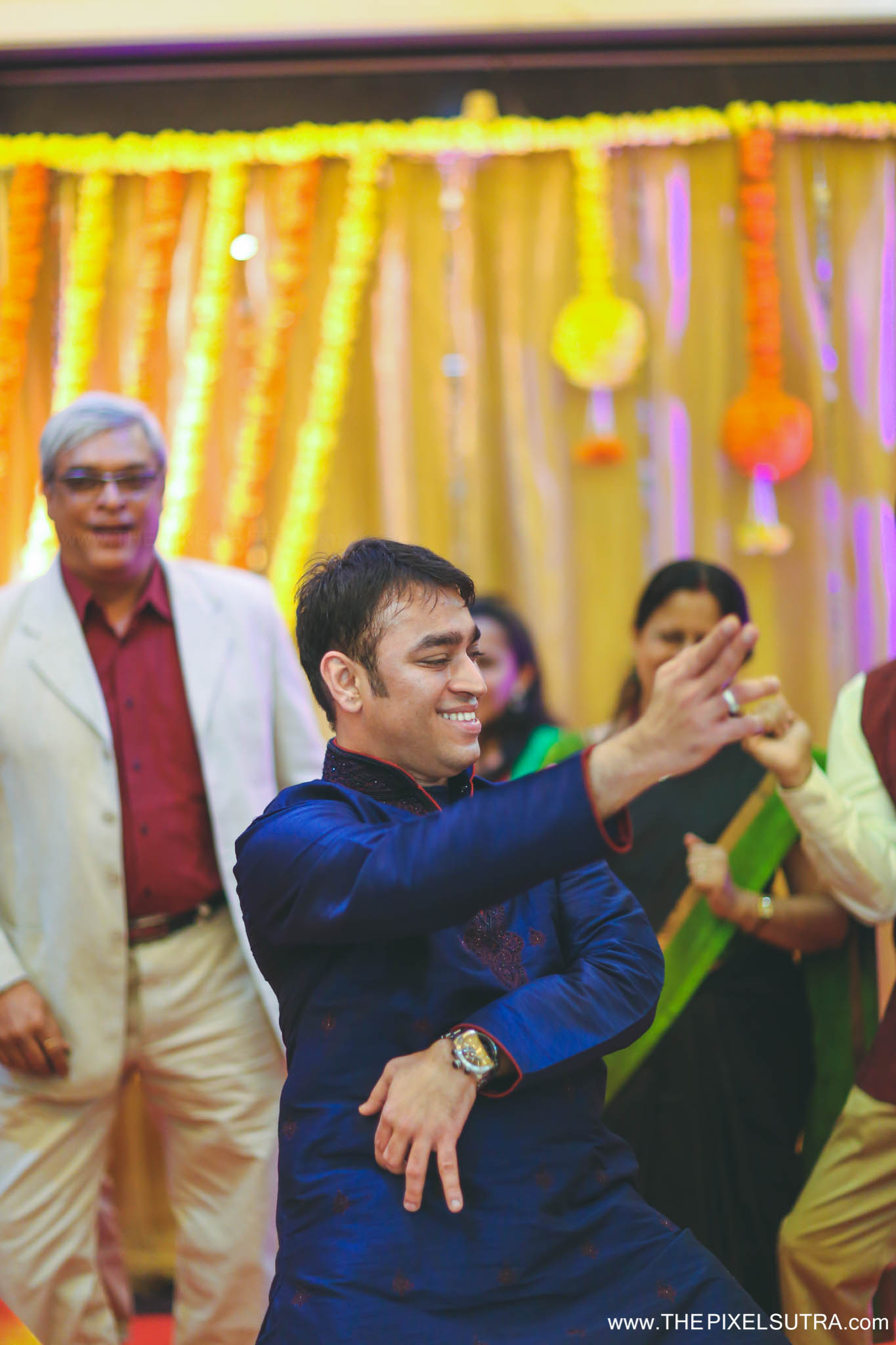 The Pixel Sutra Nachiket x Priyanka Candid Wedding photographer Mumbai Best  (11).jpg