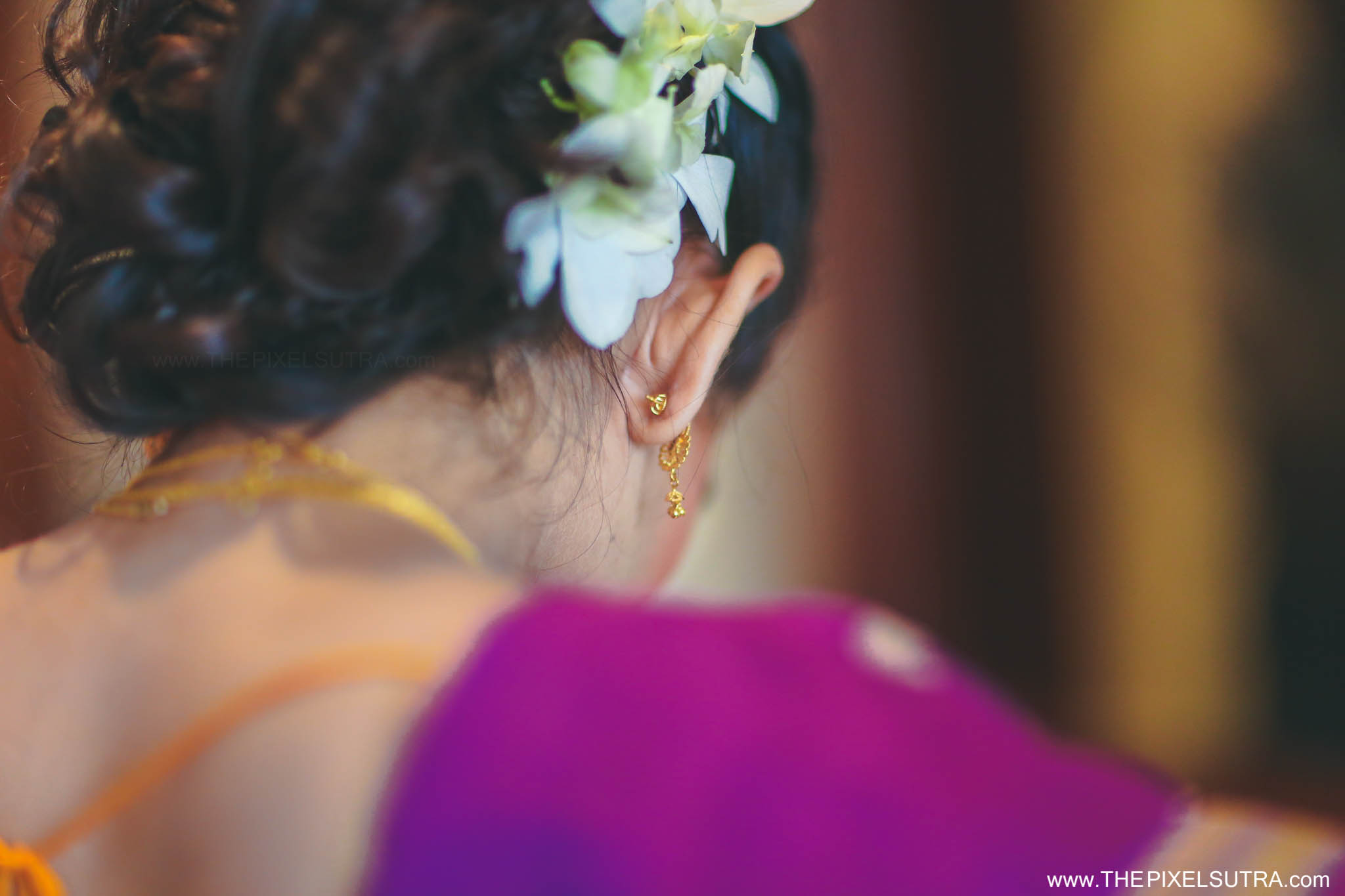The Pixel Sutra Nachiket x Priyanka Candid Wedding photographer Mumbai Best  (21).jpg