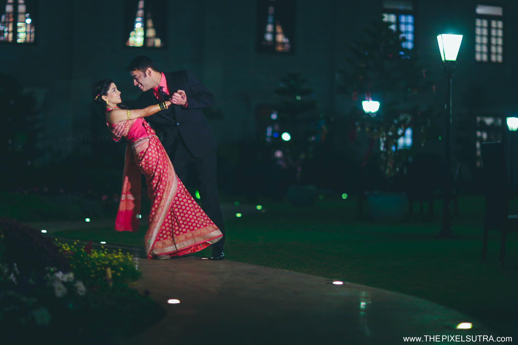 The Pixel Sutra Nachiket x Priyanka Candid Wedding photographer Mumbai Best  (59).jpg