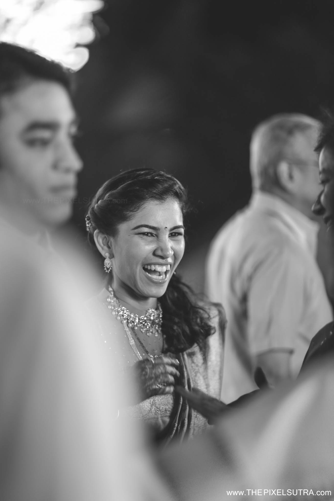The Pixel Sutra Nachiket x Priyanka Candid Wedding photographer Mumbai Best  (61).jpg