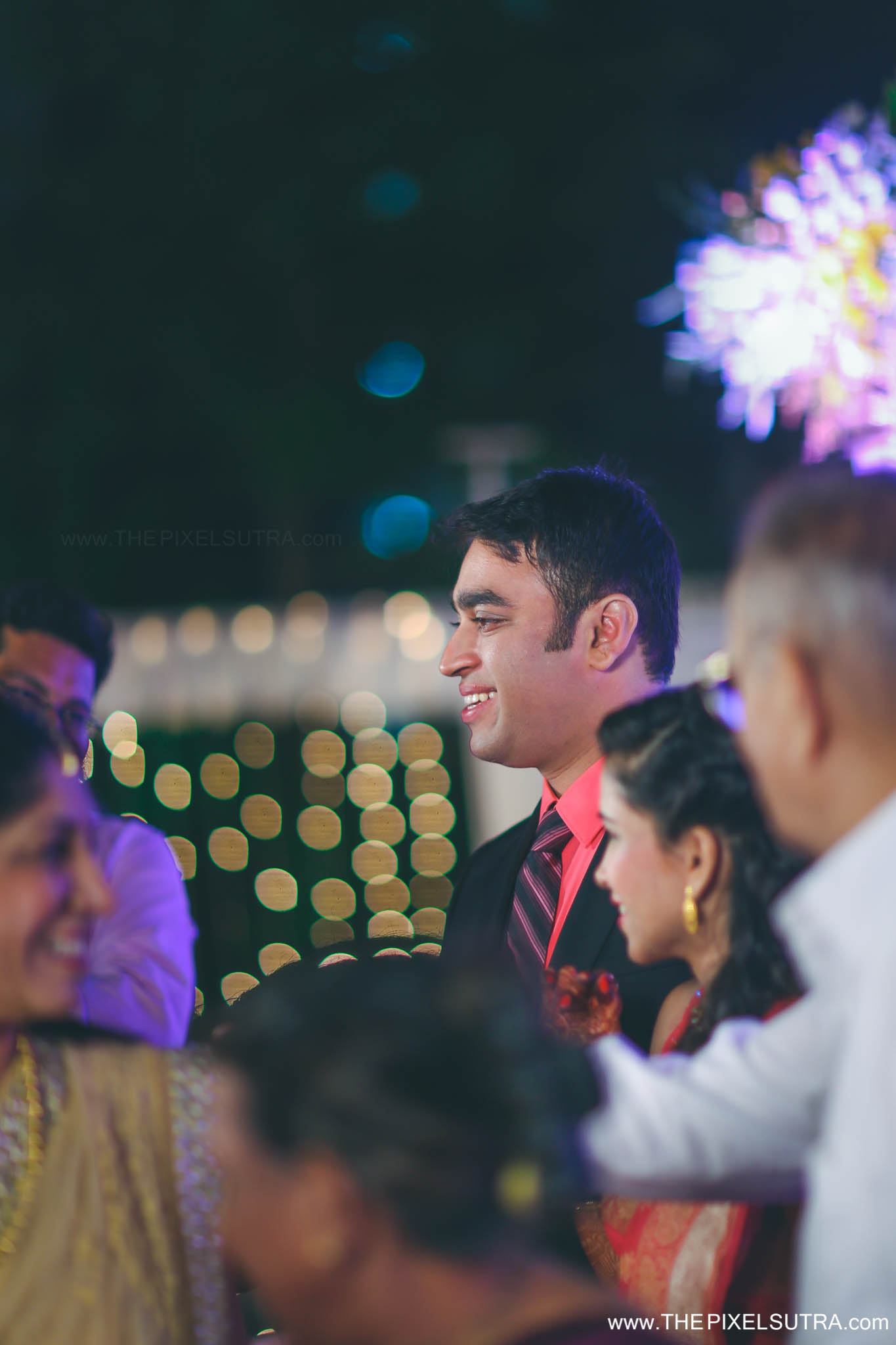 The Pixel Sutra Nachiket x Priyanka Candid Wedding photographer Mumbai Best  (62).jpg