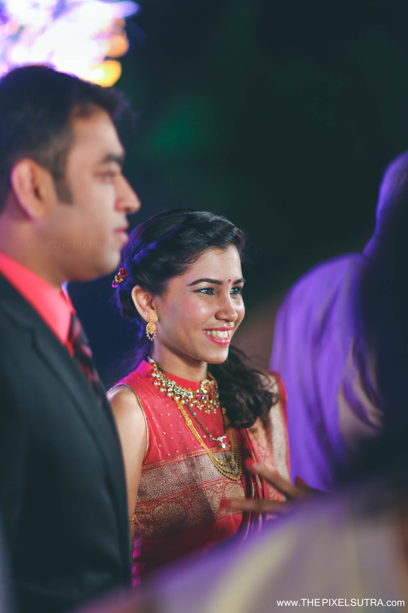 The Pixel Sutra Nachiket x Priyanka Candid Wedding photographer Mumbai Best  (63).jpg
