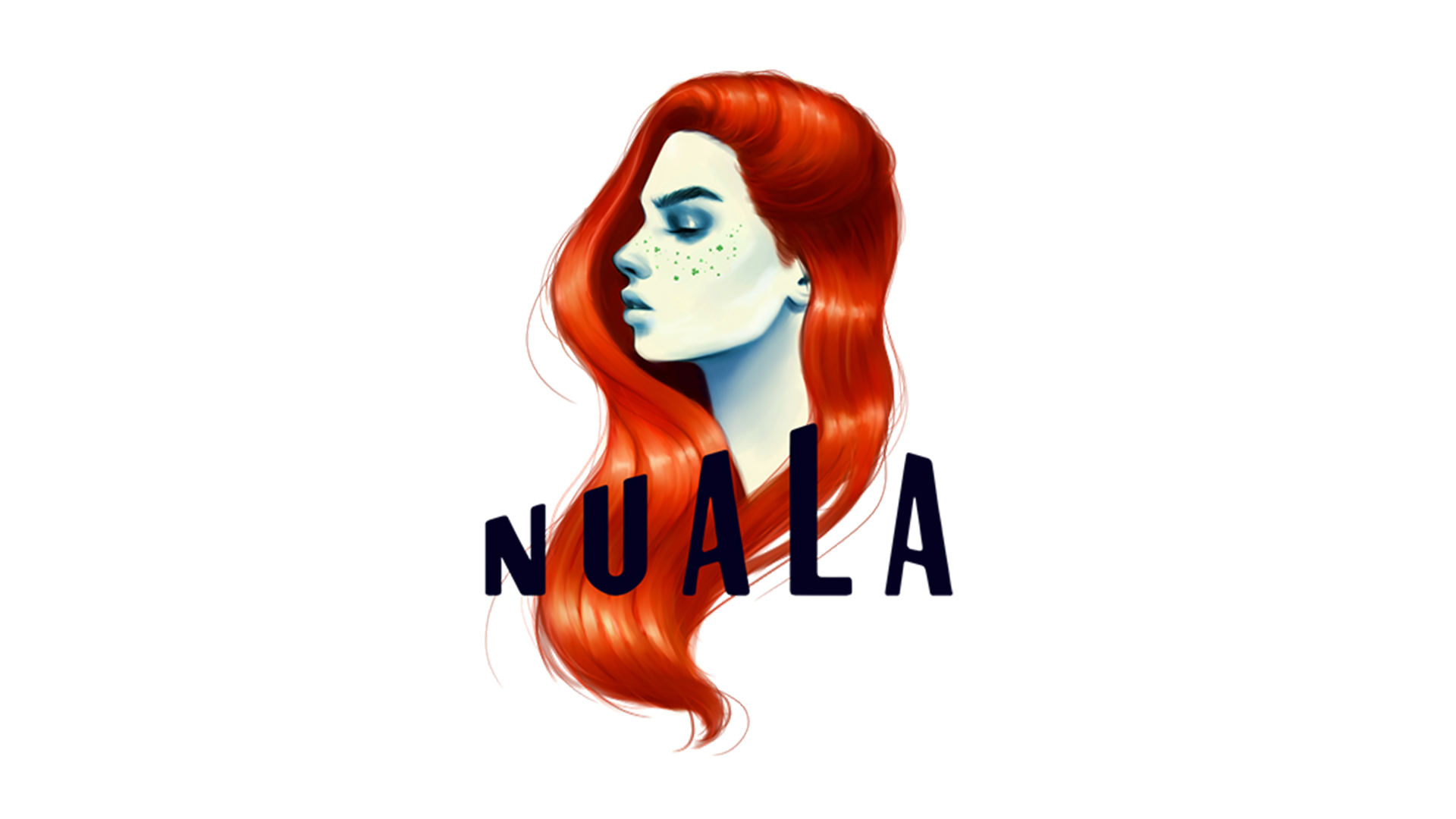NUALA LONDON   We're sticking East for food, we need you to drink responsibly and thus ensure there is food in your stomach after those cocktails at the Horatio Street Social Club, so skip over to Old Street and take a seat at  Nuala  London. With this current Baltic weather, you'll be warmed to know there is an open fire pit for cooking in the middle of the restaurant which has been set up by Chef Niall Davidson of Chiltern Firehouse fame. This is his first restaurant and he's brought Colin Sherry, Charlie Sims, John O'Dowd and Honey Spencer with him. Which is the equivalent of having the culinary A-Team stood behind you, having notched up their years of experience at the likes of Noma, Fat Duck and Bistrotheque. The 75 seater all-day restaurant will serve up fire cooked beef and fish deliciousness, bar snacks and many a Celtic inspired dish thanks to Davidson's Irish and Scottish heritage. We've heard the hospitality is second to none and we can't think of anything more pleasant than kicking back around the fire pit and tucking into some top quality grub.  Facebook  |  Instagram