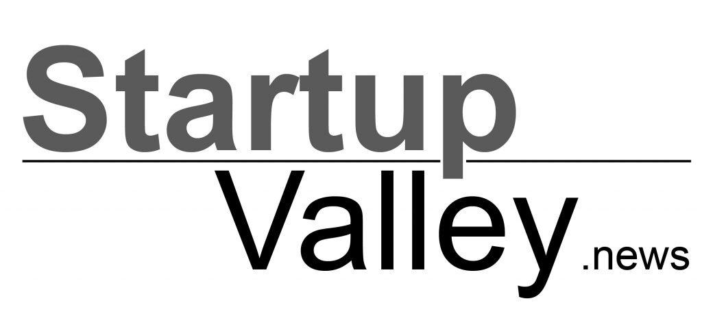 StartupValley-LOGO-1024x490.jpg