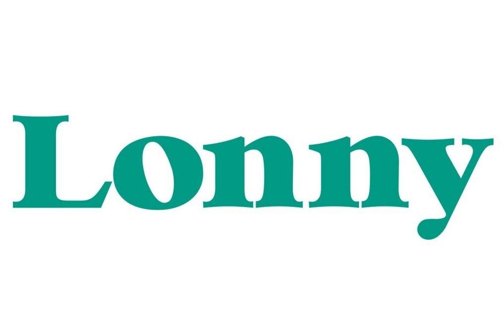 Lonny-magazine-logo-1.jpg