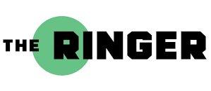LOGO - the ringer.png