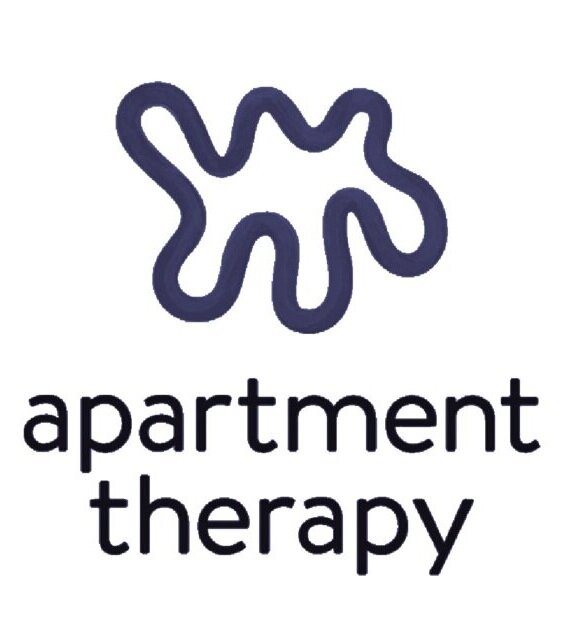apartment-therapy logo.png