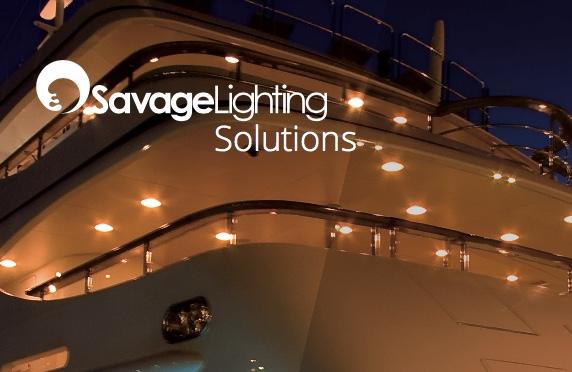 Savage Lighting Solutions.jpeg