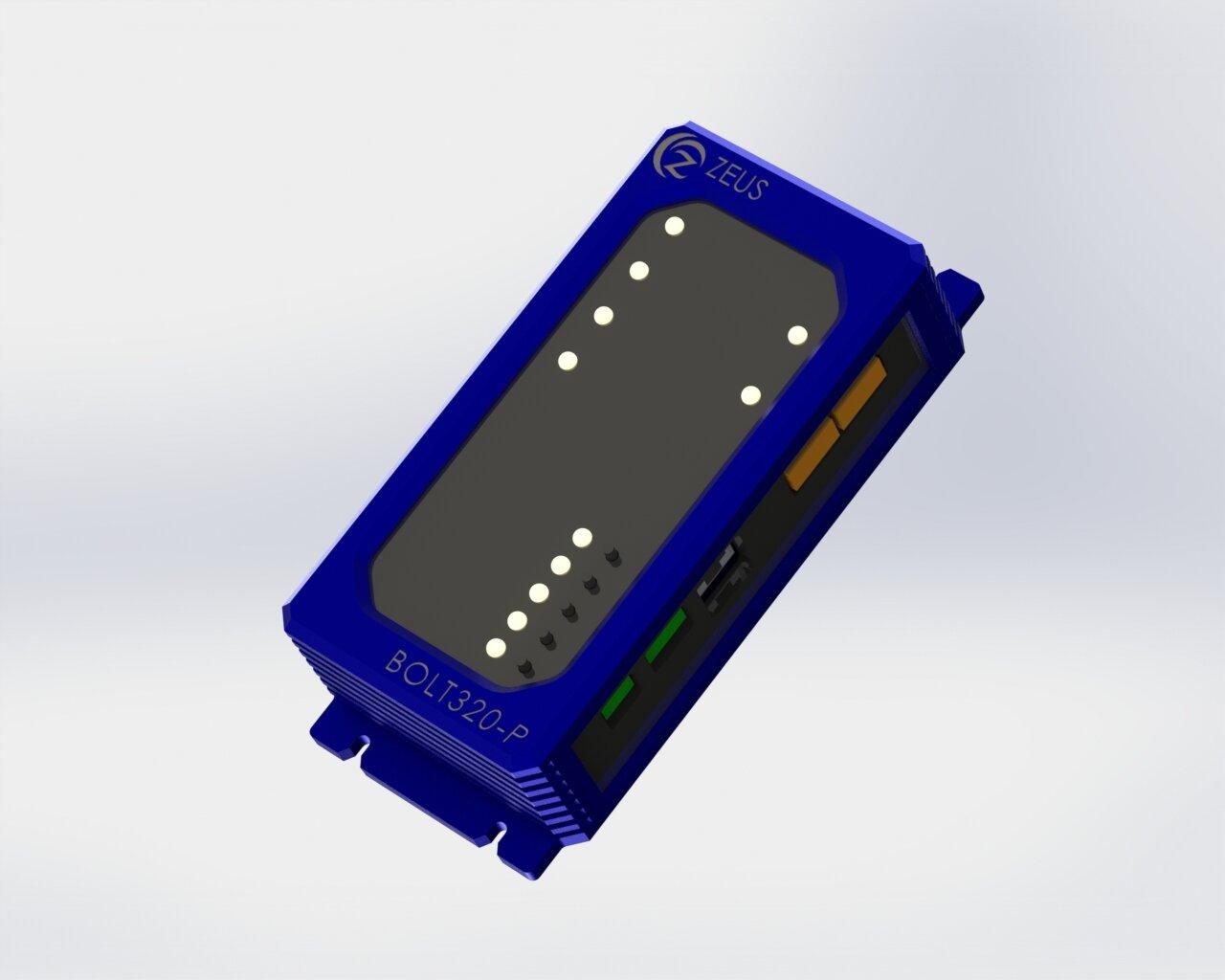 ZB320 P 3.JPG