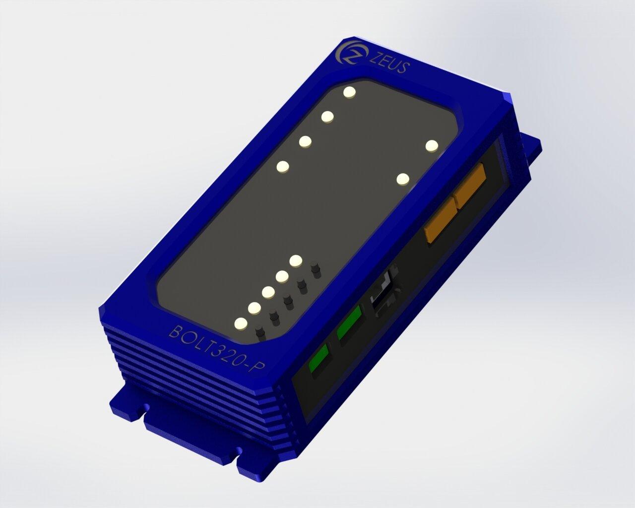 ZB320 P 4.JPG