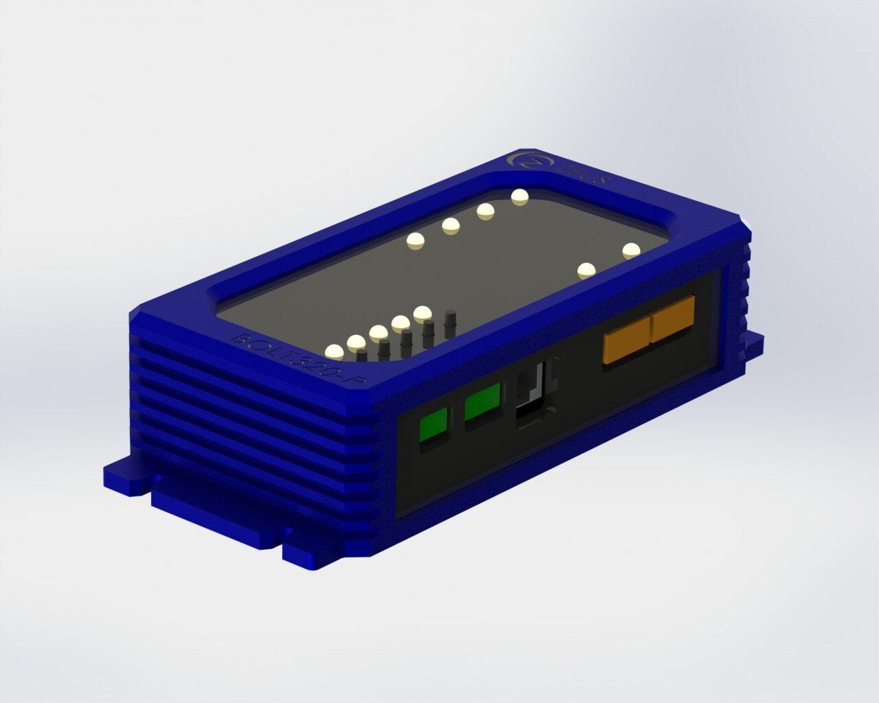 ZB320 P 8.JPG