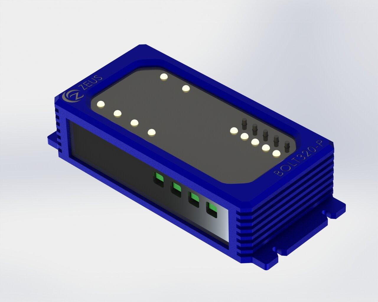 ZB320 P 9.JPG