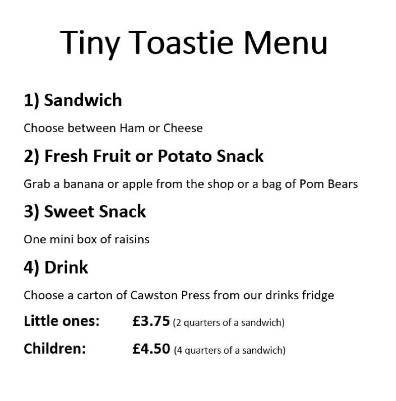tiny toastie .png