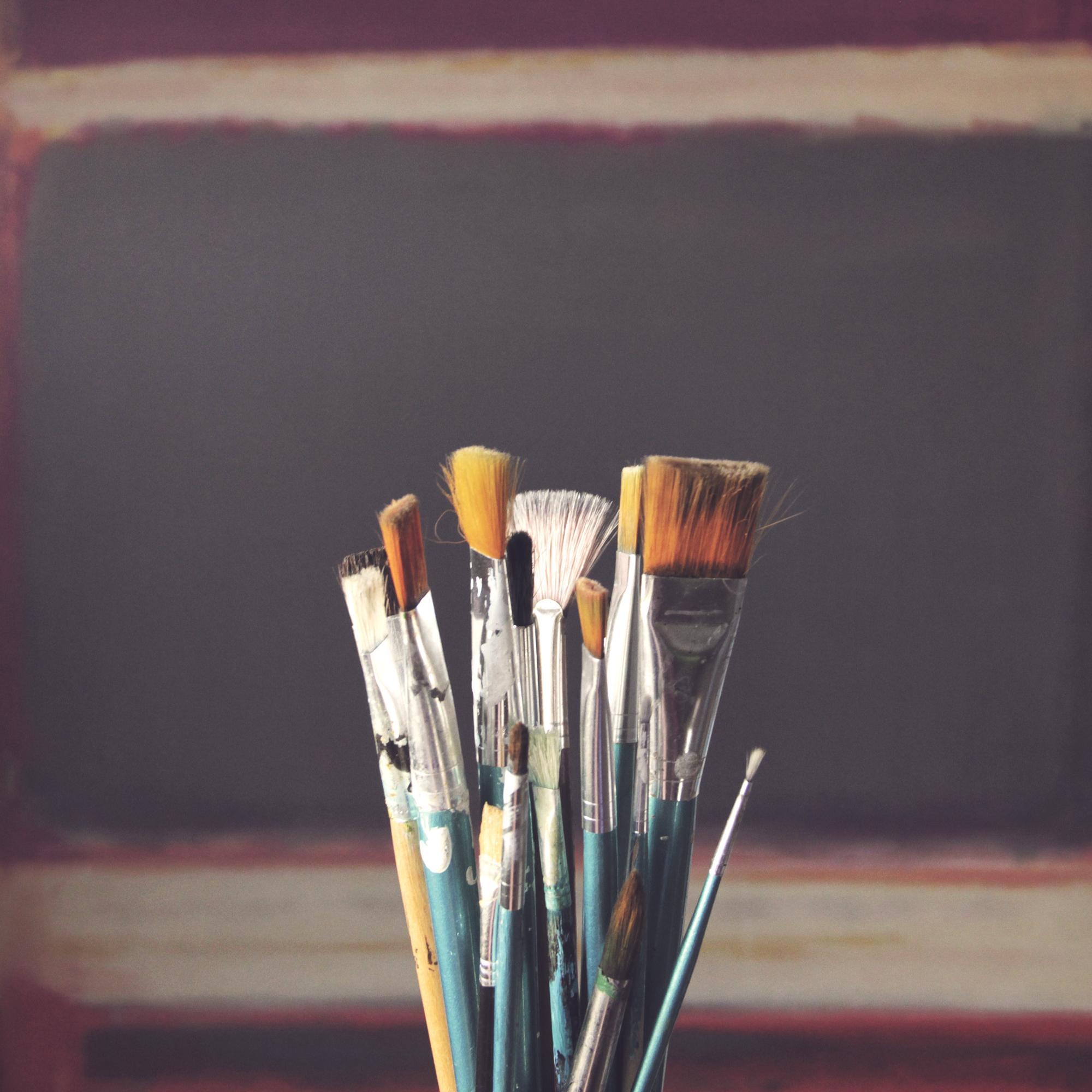 abstract-art-artist-262034.jpg