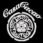Casa-Cacao-logo_white.png