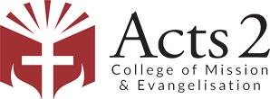 acts2-logo2.jpg