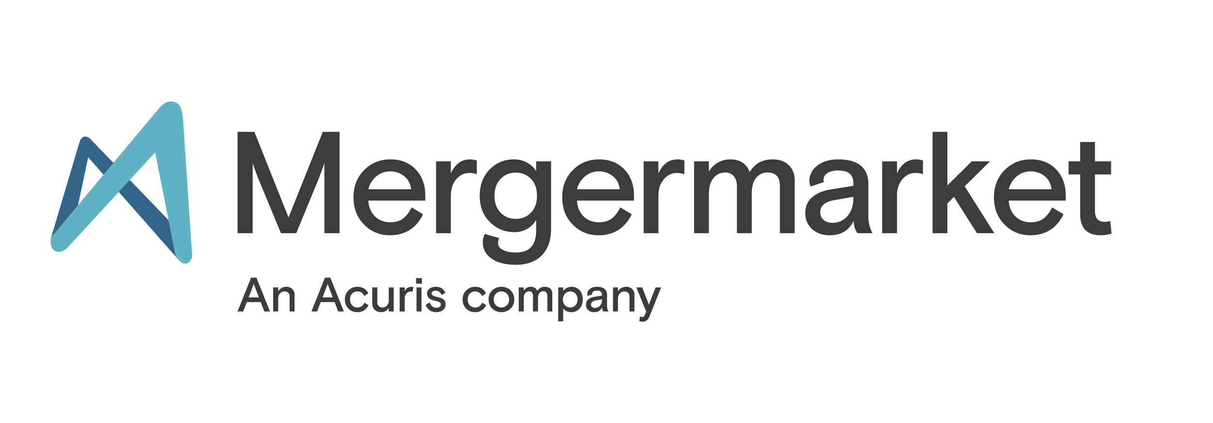 https://www.mergermarket.com/info/
