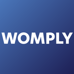 womply.png