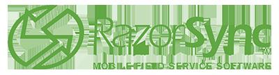RazorSync-with-tagline-web.png