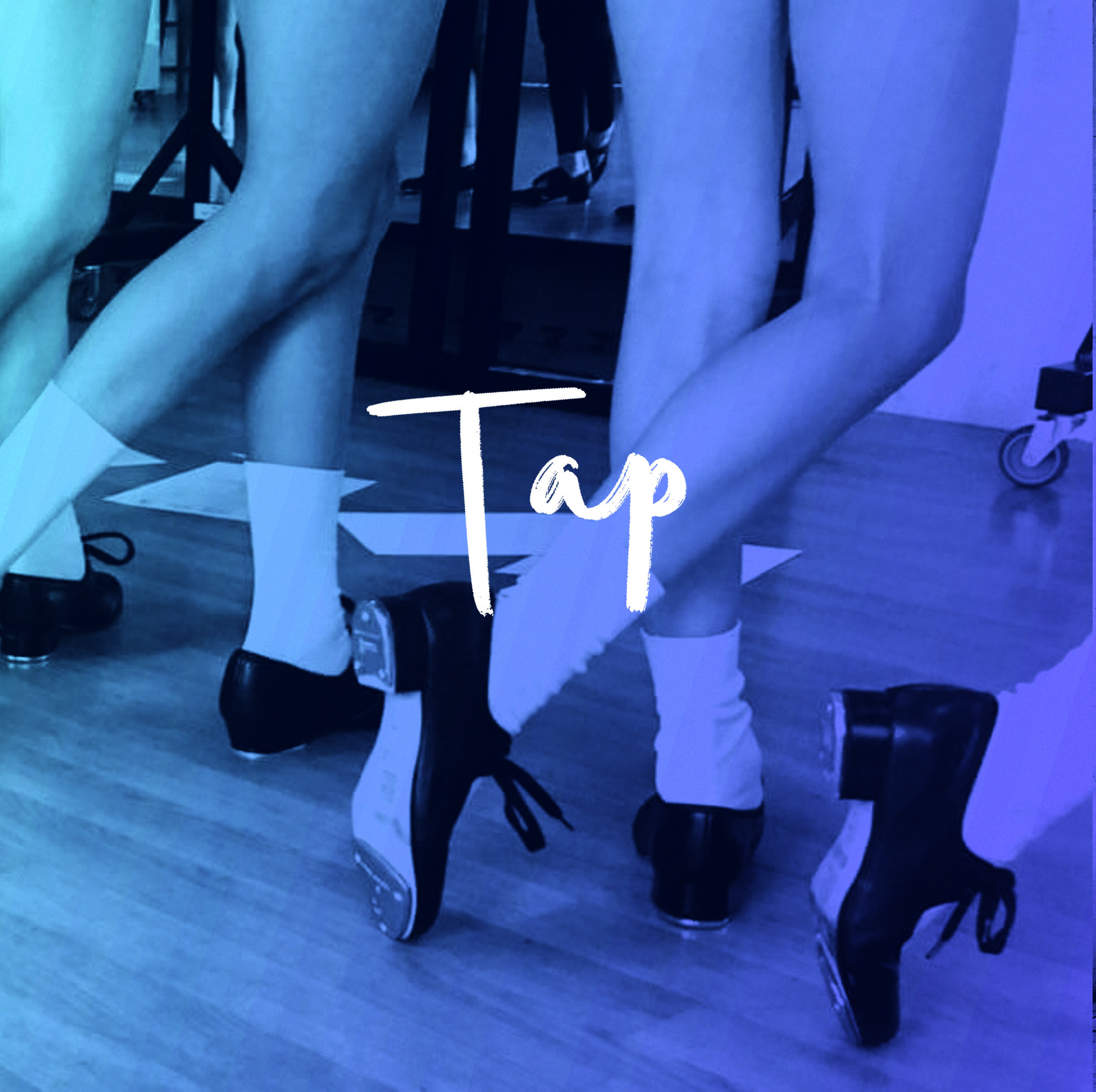 Tap develops a great sense of timing… (read more)