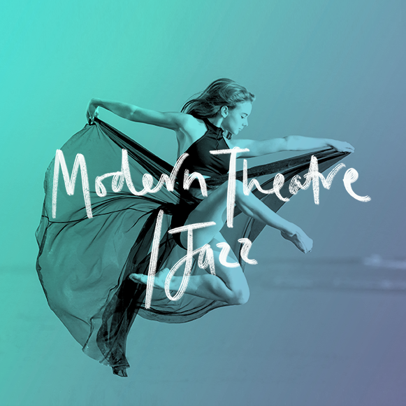 Modern Theatre/Jazz dance can be performed… (read more)