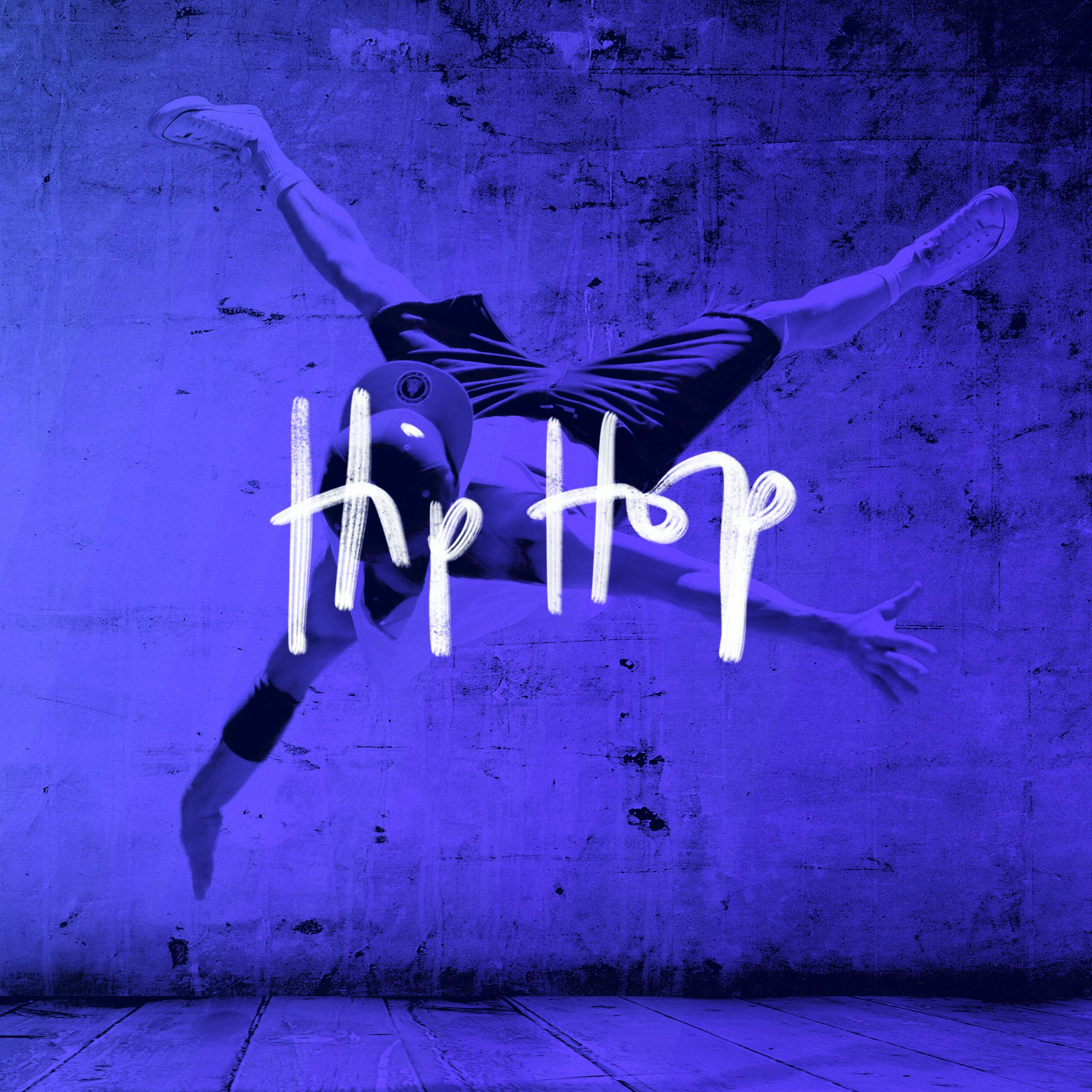 Hip Hop originates from America… (read more)
