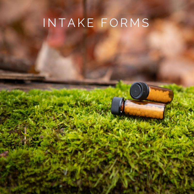 intake forms (2).png