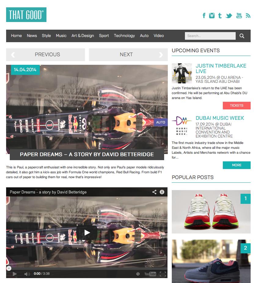Screen Shot 2014-05-19 at 08.40.20.png