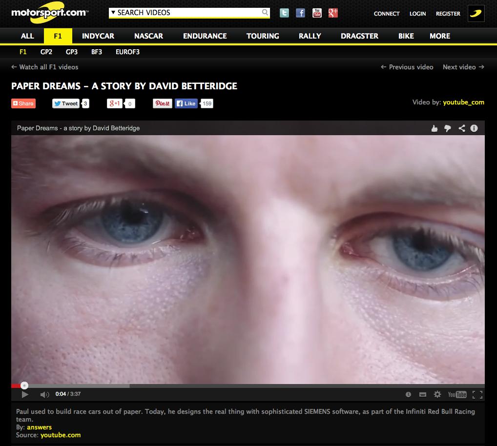 Screen Shot 2014-05-19 at 08.38.36.png