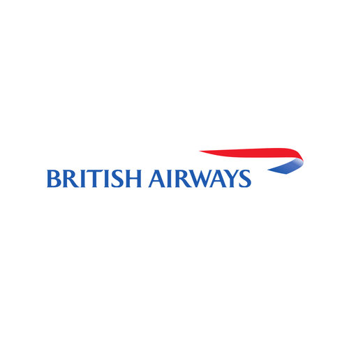 British+Airways.jpg