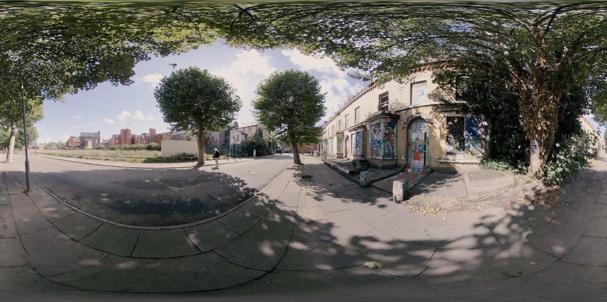 CITIZEN-B-WINTER-GARDEN-360.jpg