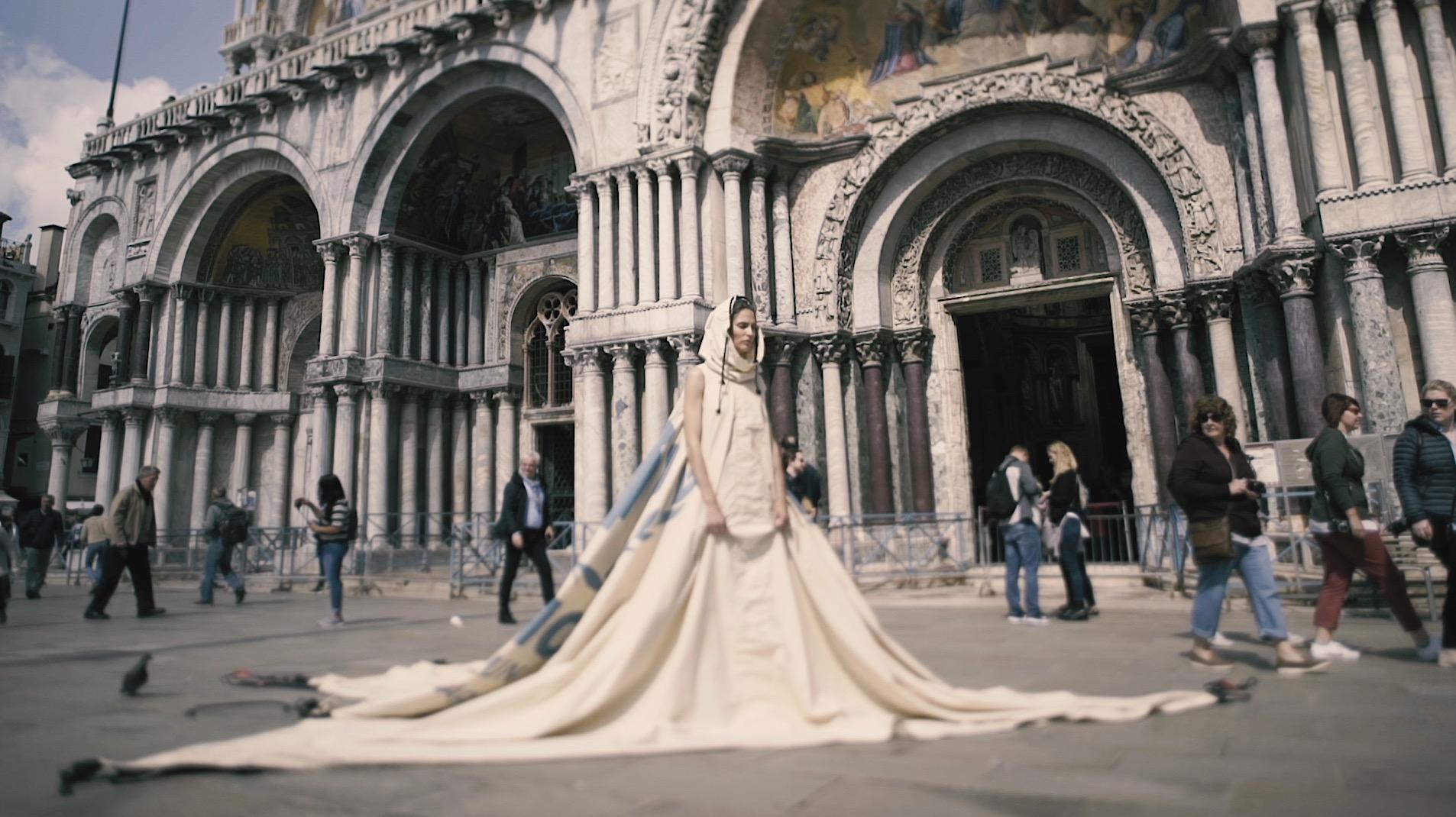 citozenb_dress_venice2.10.jpg