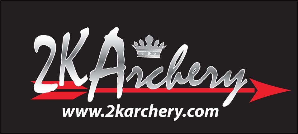 archery_logo_wwebiste.png