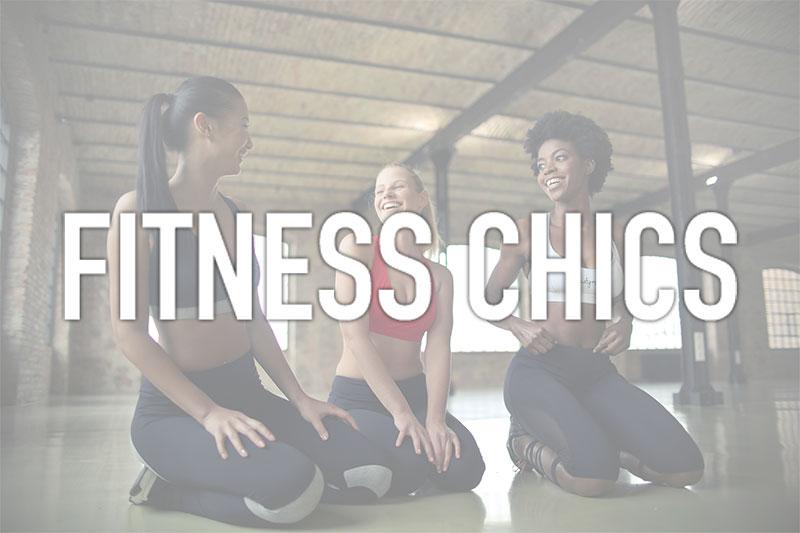 fitness_chics_final.jpg