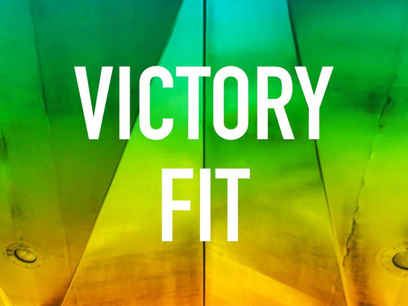 victory_fit_final.jpg