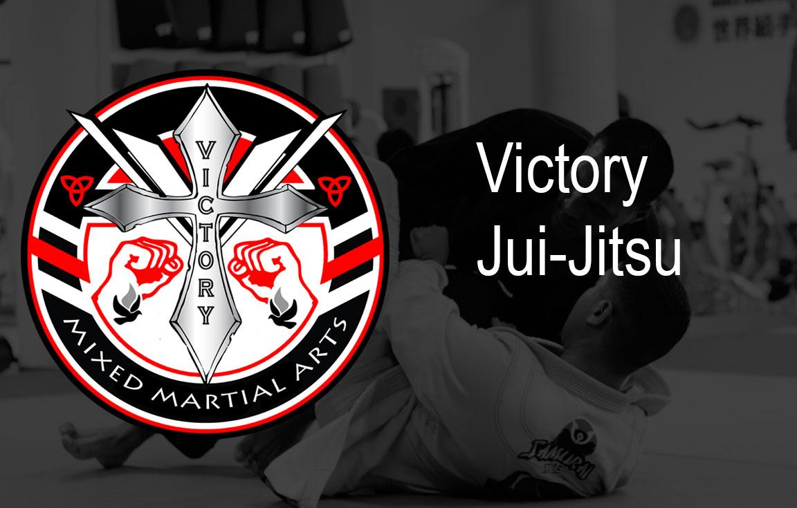 VicLogo_jui-jitsu.jpg