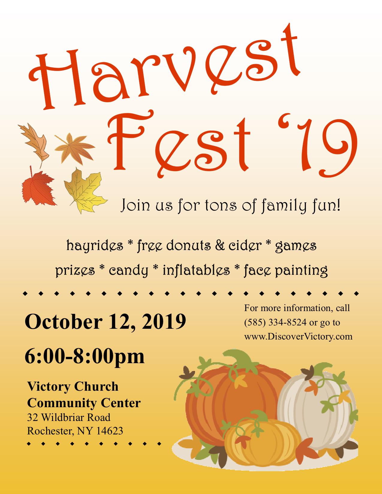 Harvest Fest Ad 2019 .jpg