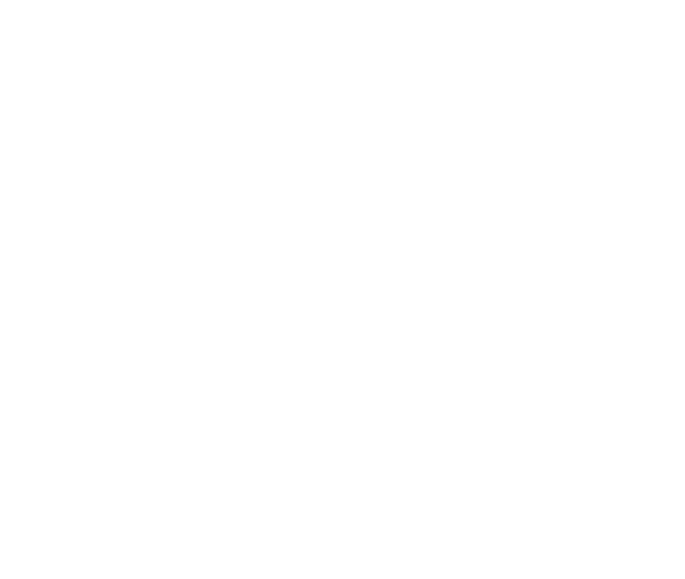 Clever-Frame_LOGO_white.png