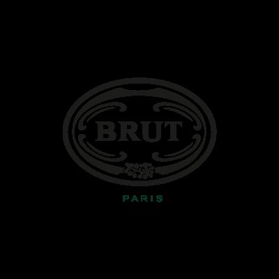 Brut.png