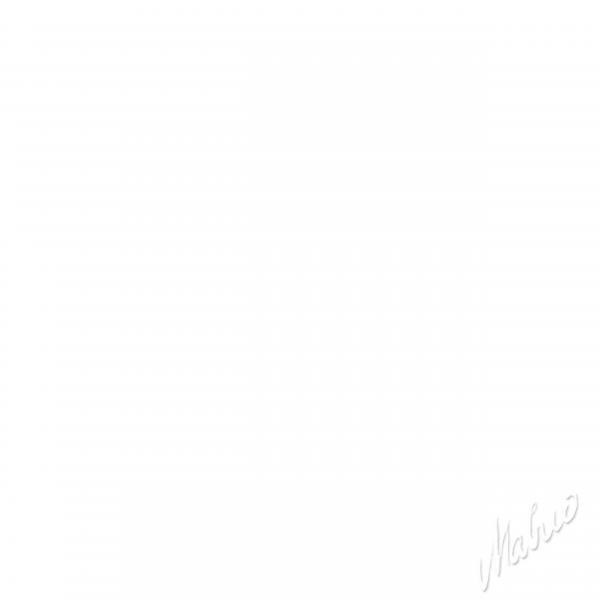 white_space.jpg