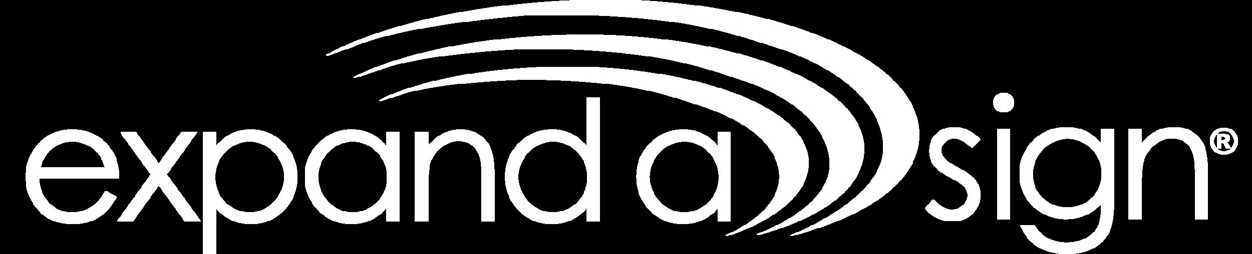 EAS logo-white_rev.png