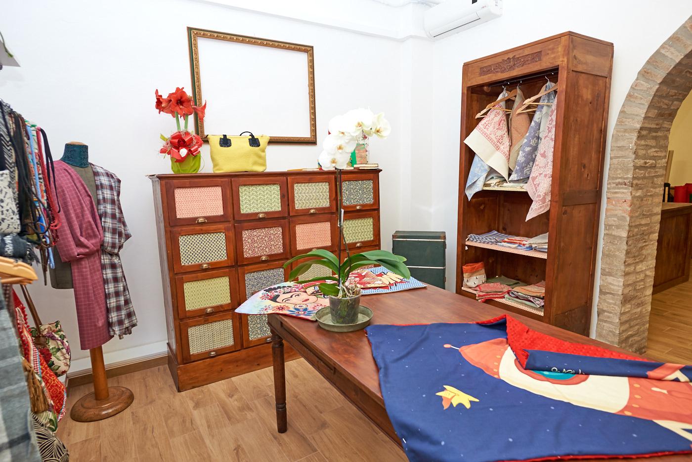 ARTES negozio5549.jpg
