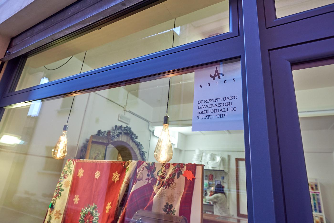 ARTES negozio5551.jpg