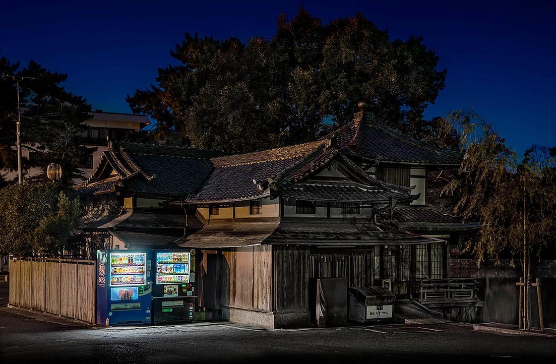 enkster-corsifotografiacatania-magazinefotografiaRoadside-lights-i-distributori-automatici-di-Eiji-Ohashi-Collater.al-10.jpg