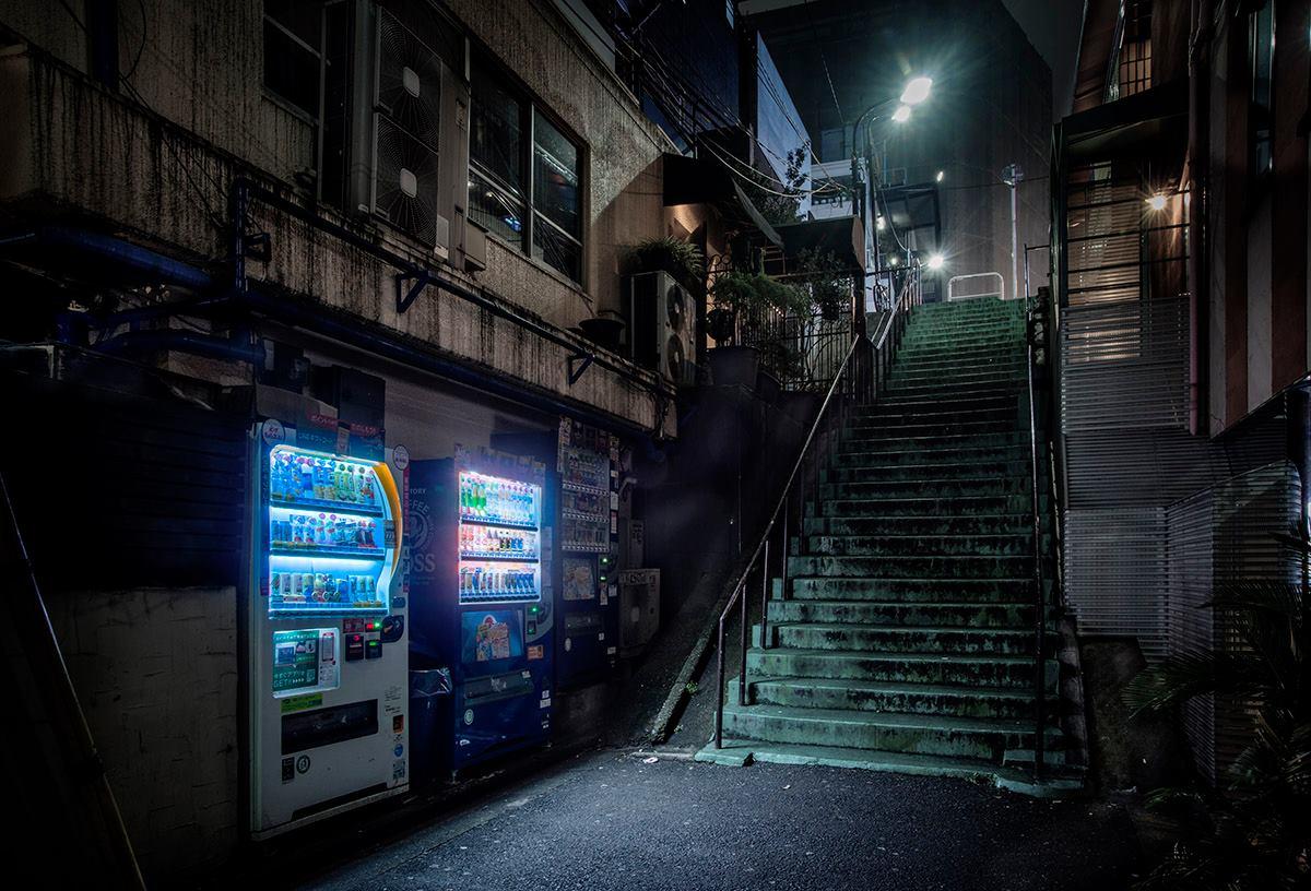 enkster-corsifotografiacatania-magazinefotografiaRoadside-lights-i-distributori-automatici-di-Eiji-Ohashi-Collater.al-9.jpg