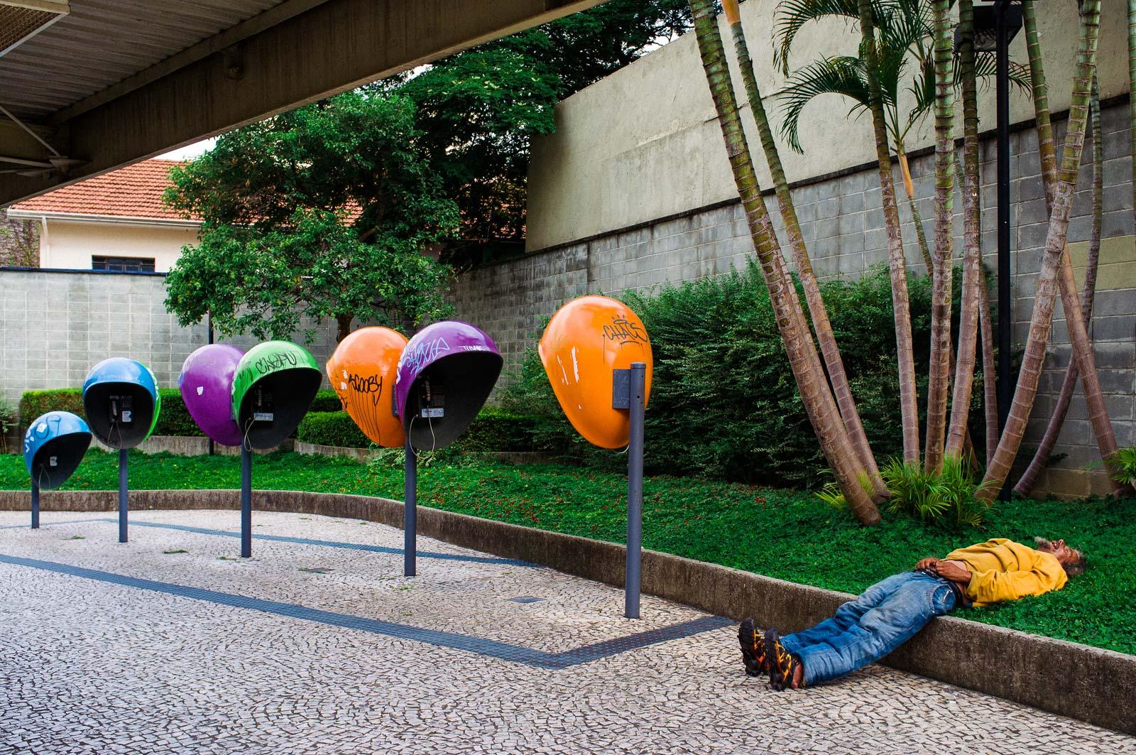 enkster-magazinedifotografia-blog-lucameolacidadedagaroa-3.jpg