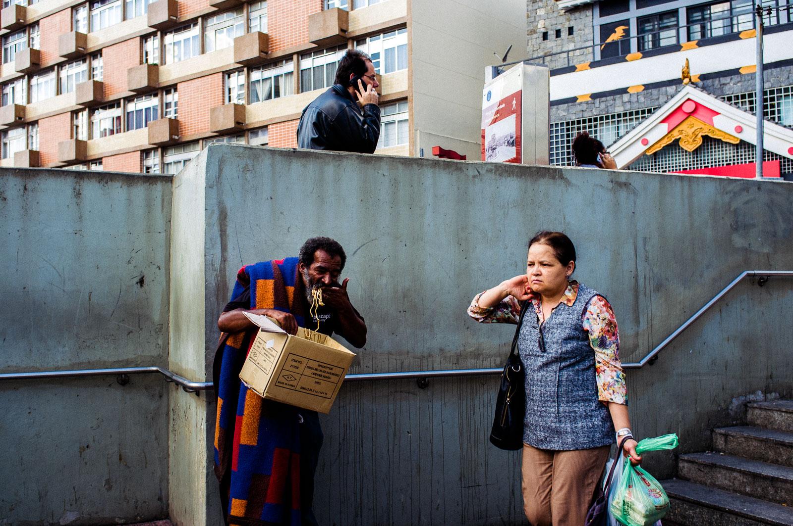 enkster-magazinedifotografia-blog-lucameolacidadedagaroa-7.jpg