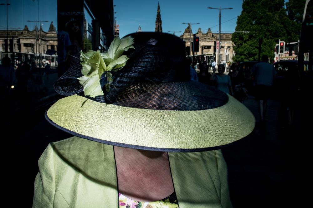 enkster-cultura fotografica- Gareth Bragdon
