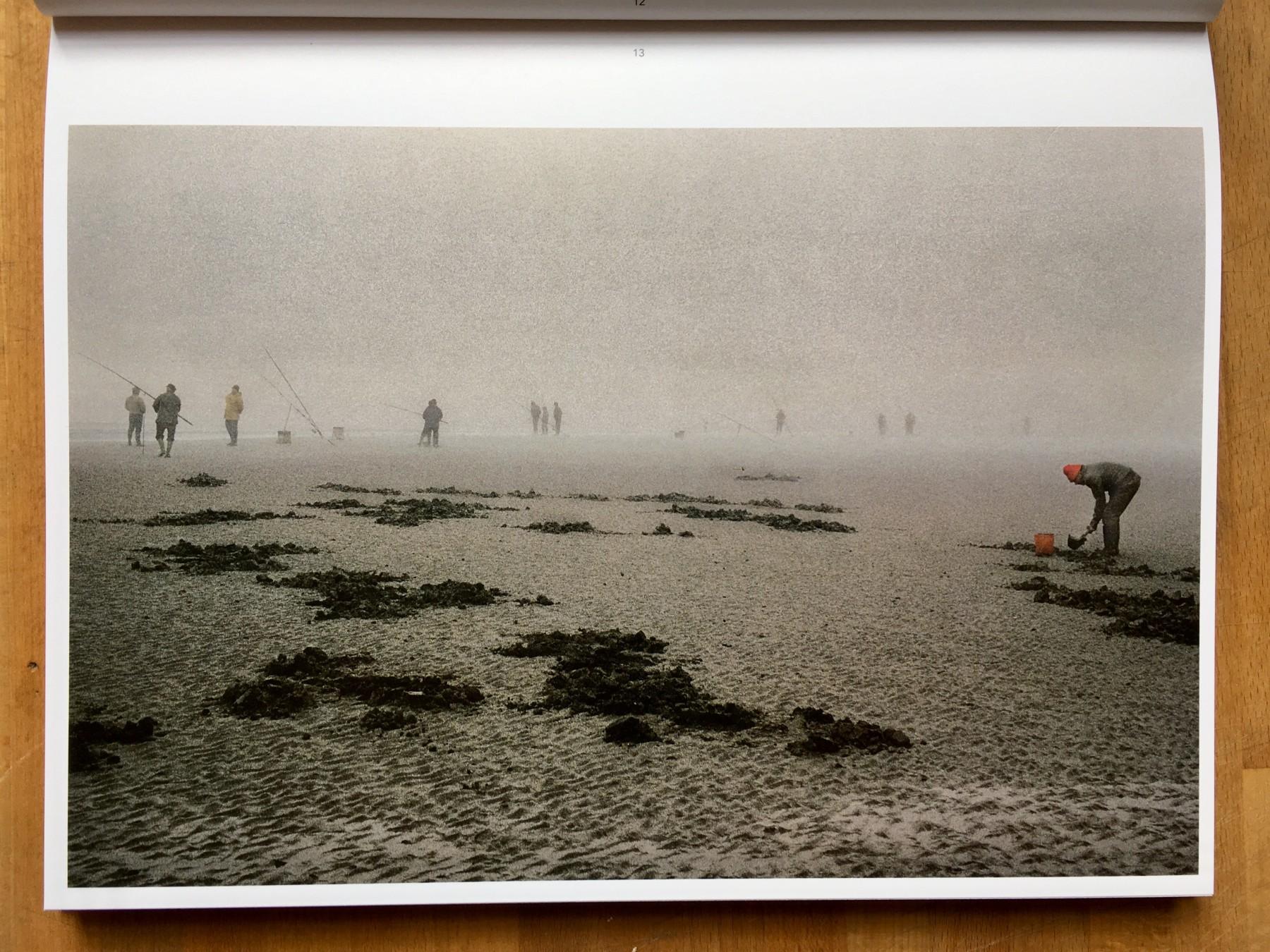 enster-blog-di-cultura-fotografica-harry-gruyaert-rivage-101.JPG