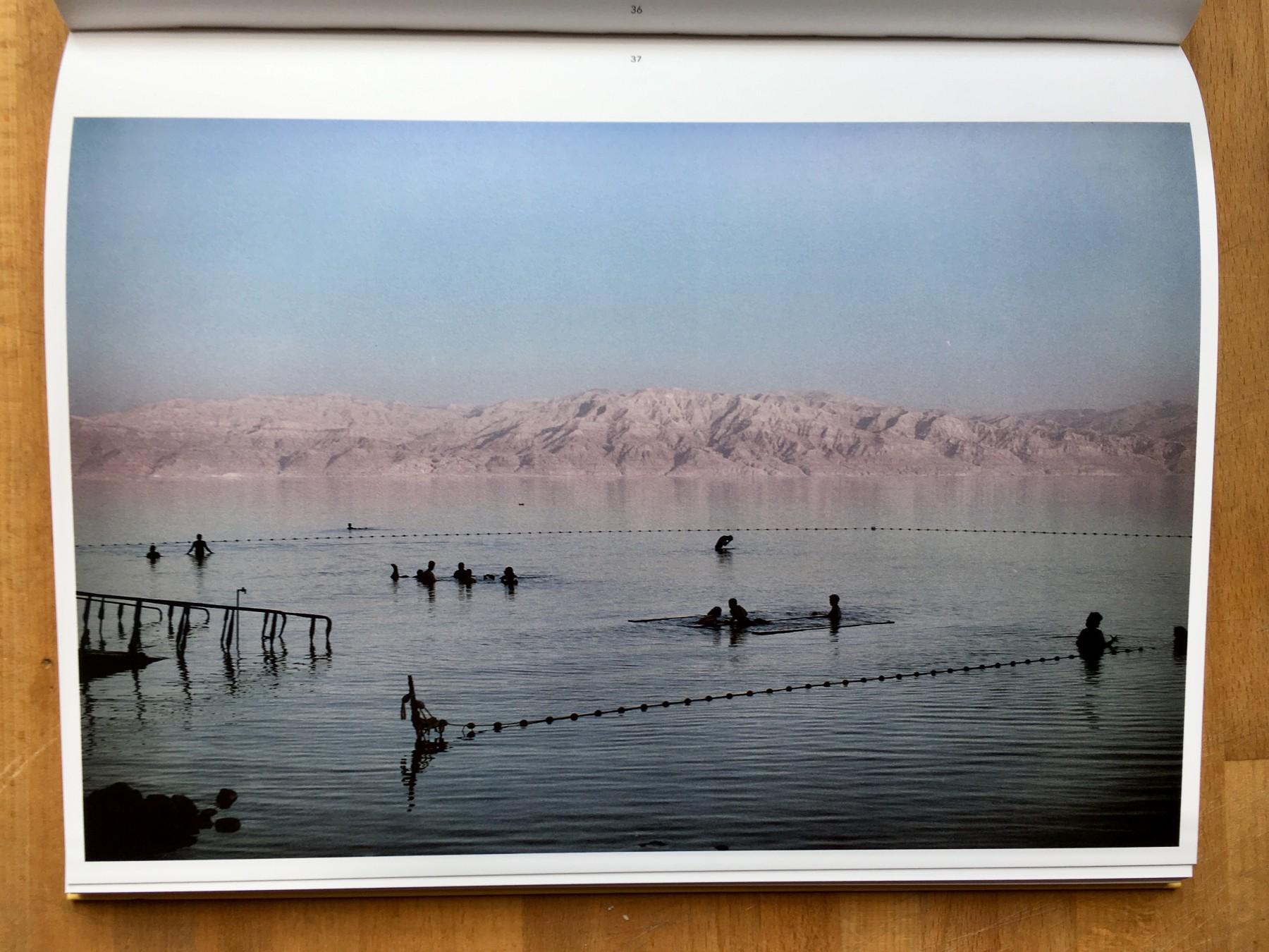 enster-blog-di-cultura-fotografica-harry-gruyaert-rivage-106.JPG